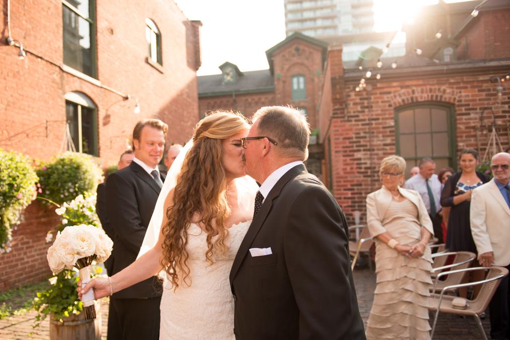 kirstyderek-wedding-blog-36