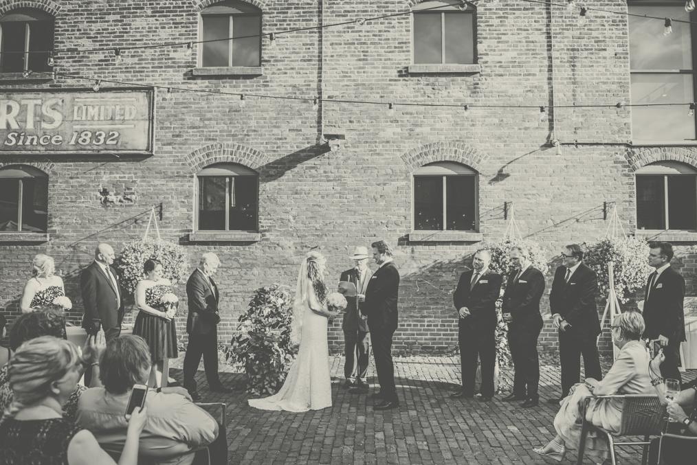 kirstyderek-wedding-blog-38