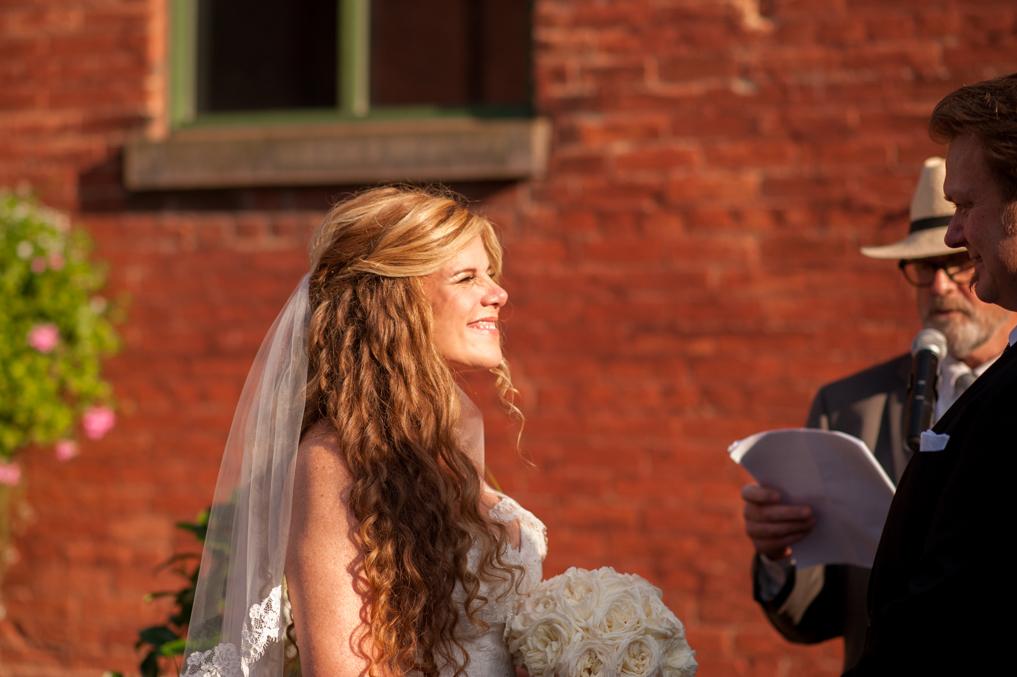 kirstyderek-wedding-blog-42