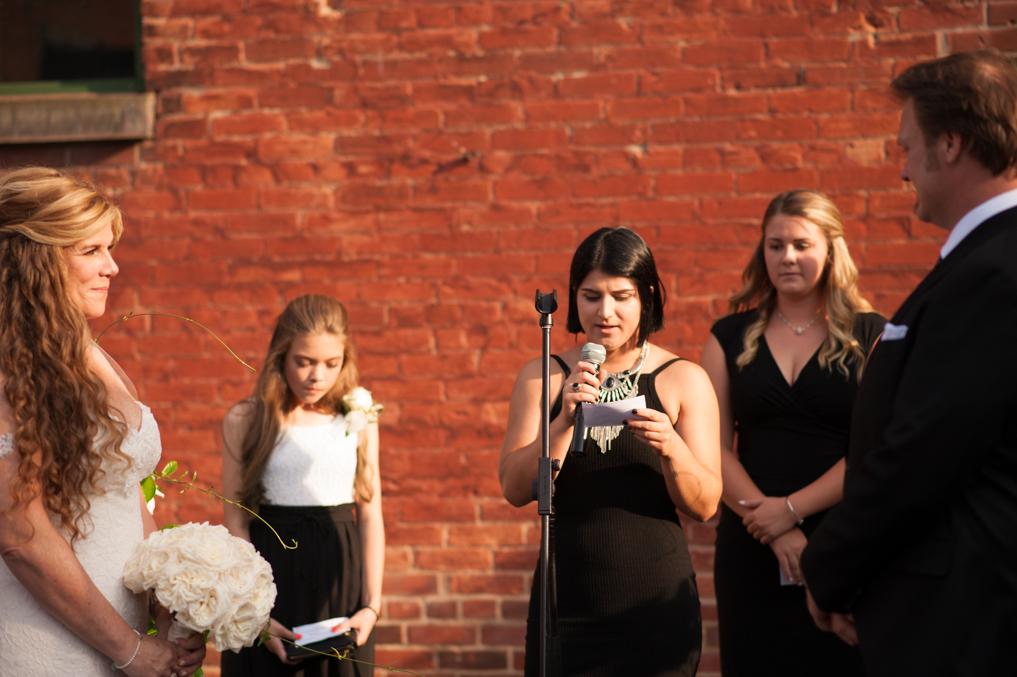 kirstyderek-wedding-blog-44