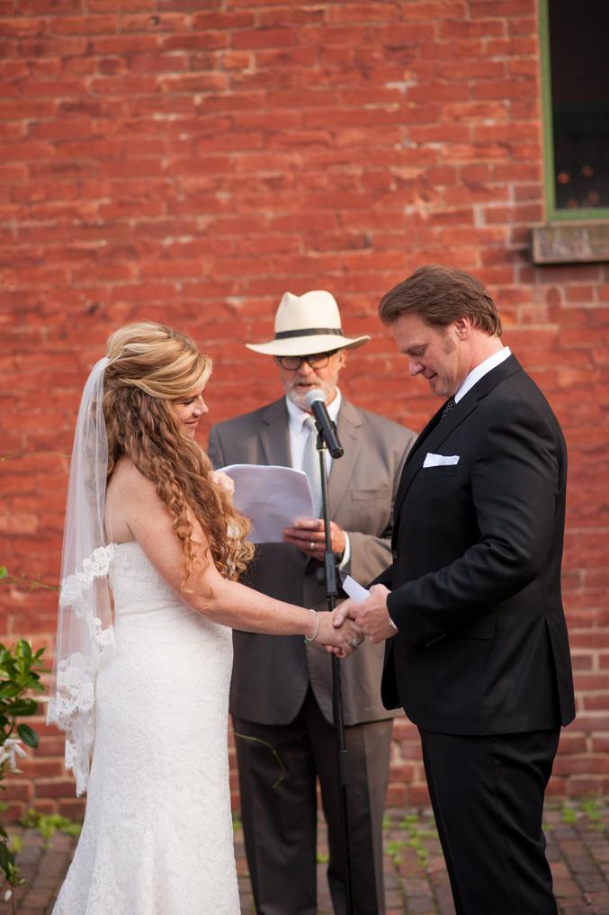 kirstyderek-wedding-blog-47