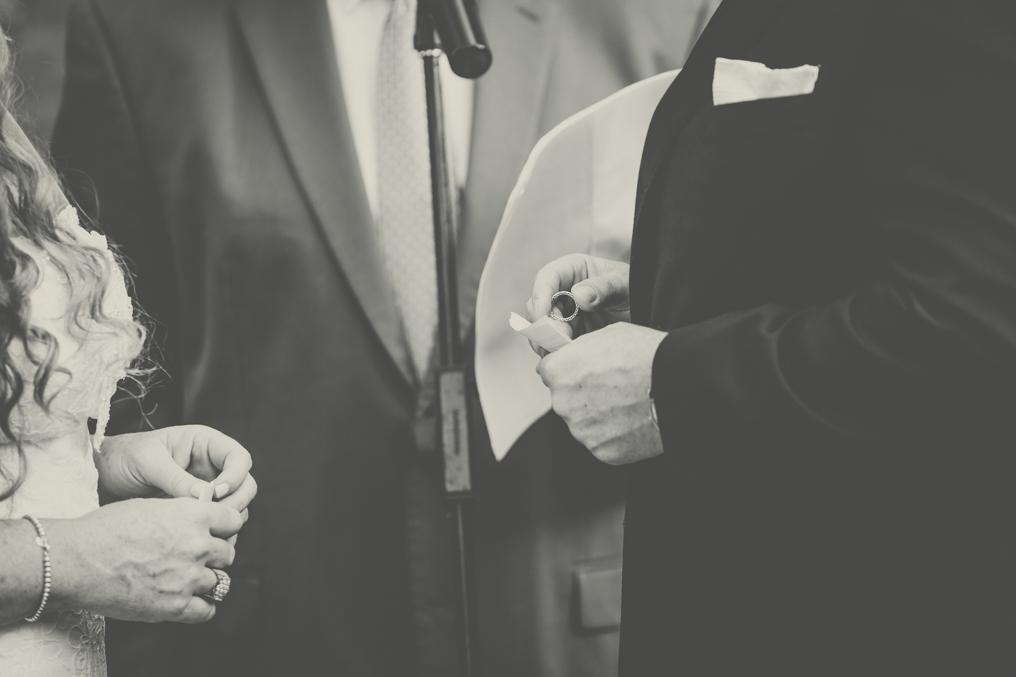 kirstyderek-wedding-blog-48a