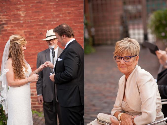 kirstyderek-wedding-blog-49