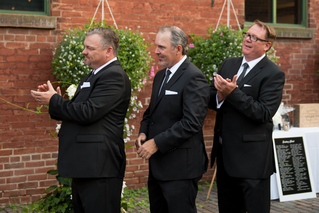 kirstyderek-wedding-blog-51
