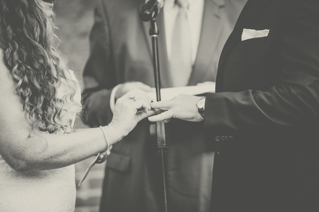 kirstyderek-wedding-blog-54