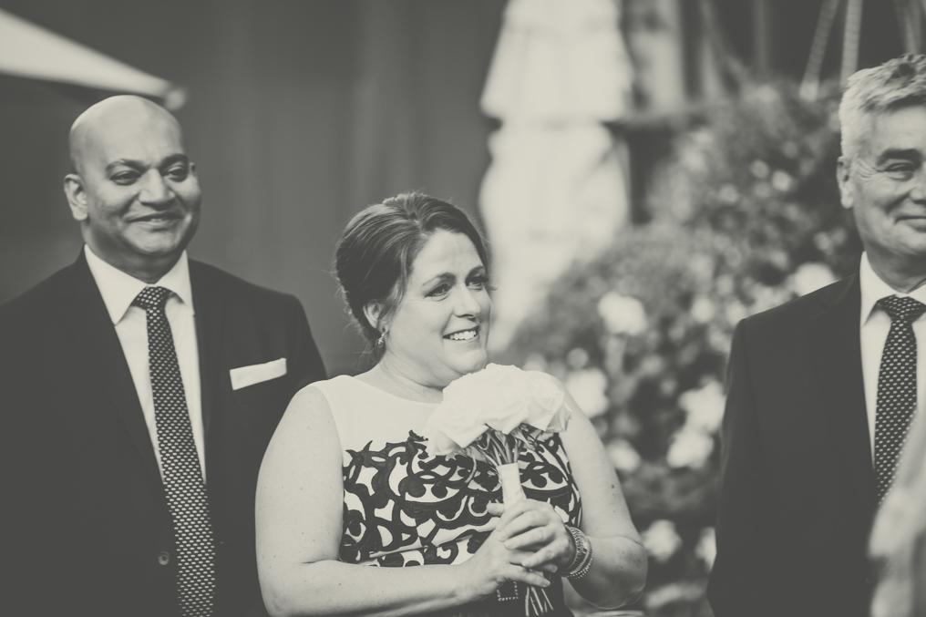 kirstyderek-wedding-blog-58