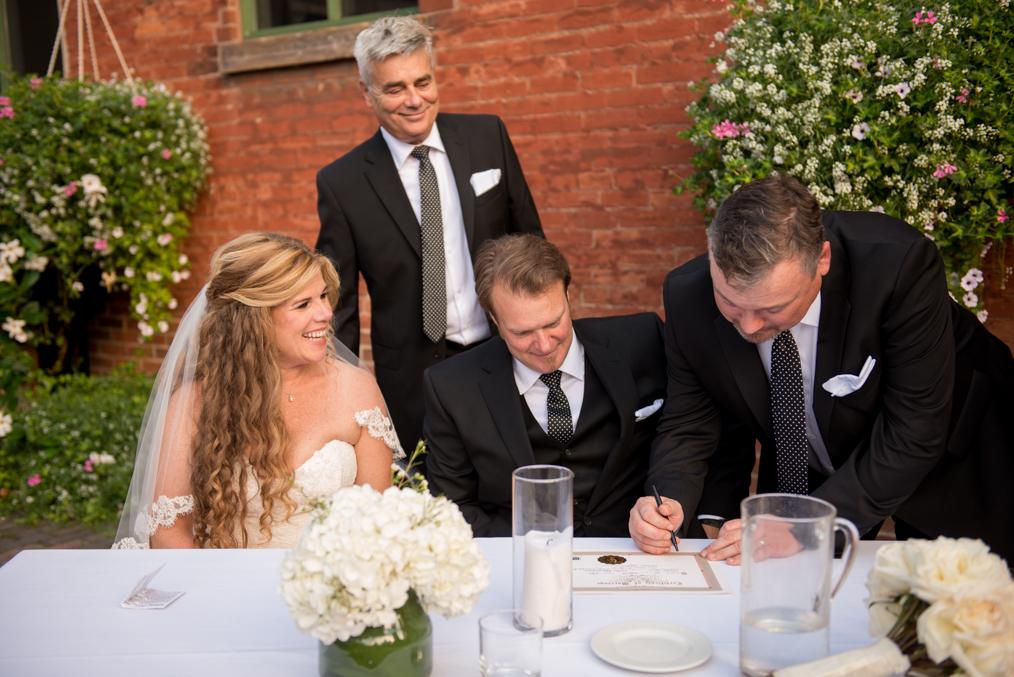 kirstyderek-wedding-blog-58a