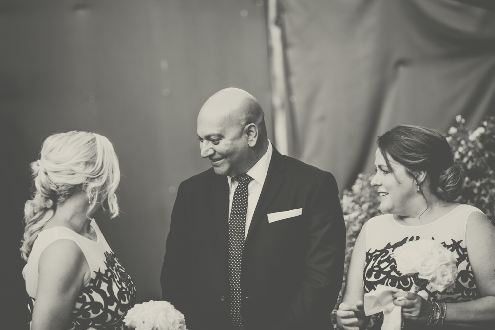 kirstyderek-wedding-blog-59