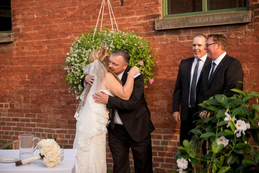 kirstyderek-wedding-blog-61