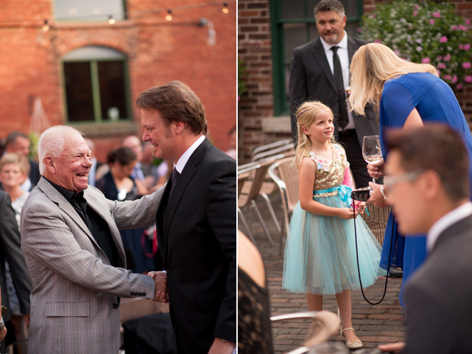 kirstyderek-wedding-blog-63