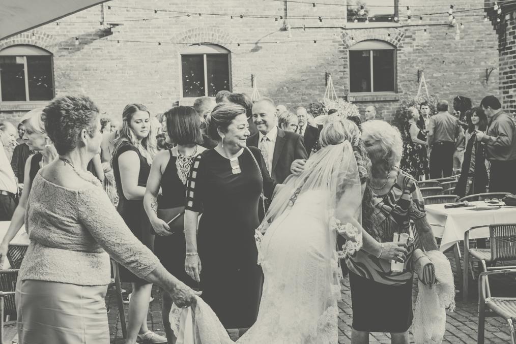 kirstyderek-wedding-blog-64