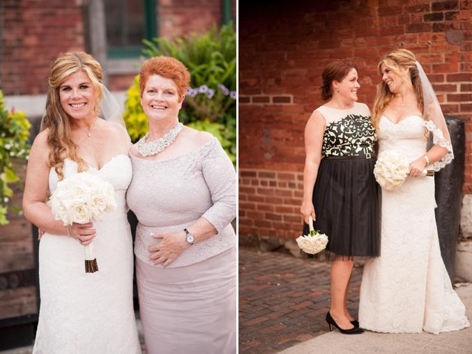 kirstyderek-wedding-blog-65