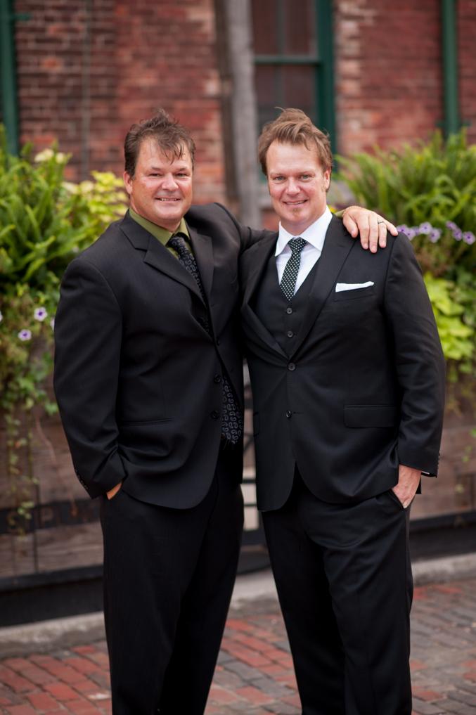 kirstyderek-wedding-blog-70