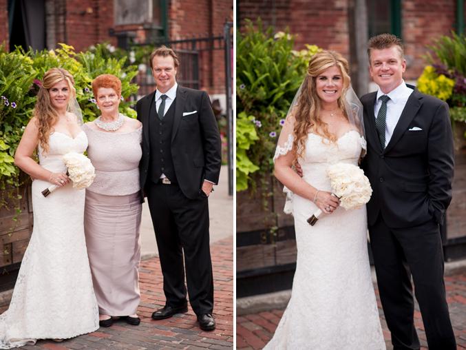 kirstyderek-wedding-blog-73