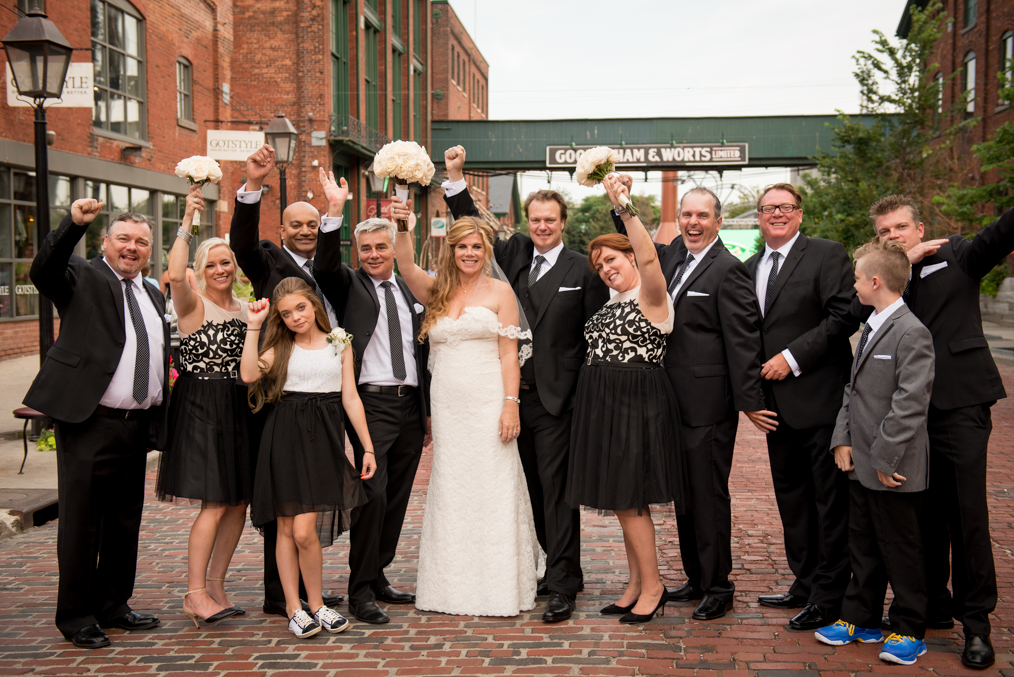 kirstyderek-wedding-blog-74