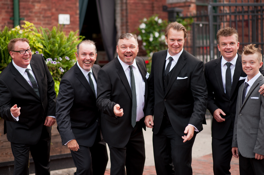 kirstyderek-wedding-blog-75