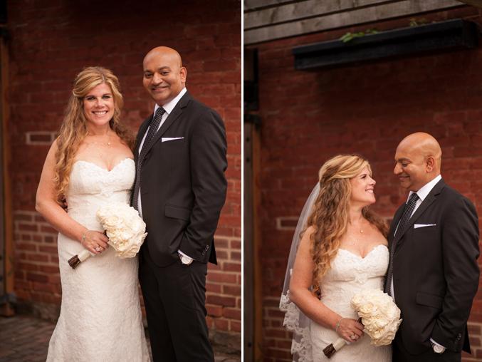 kirstyderek-wedding-blog-80