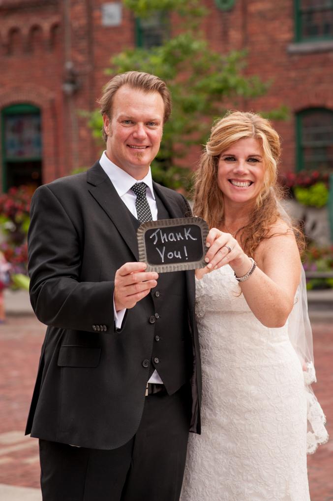 kirstyderek-wedding-blog-83