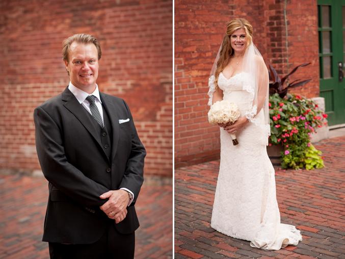 kirstyderek-wedding-blog-86a