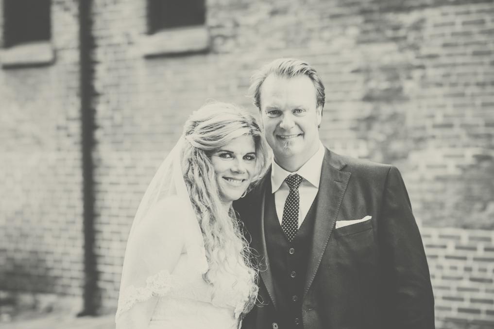 kirstyderek-wedding-blog-90
