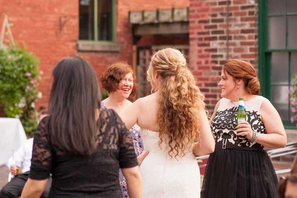 kirstyderek-wedding-blog-95