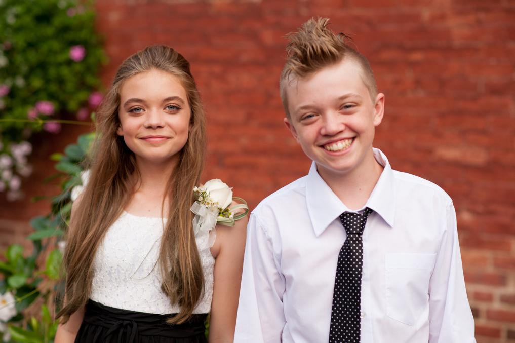 kirstyderek-wedding-blog-97