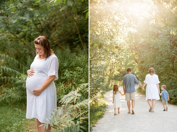 wessonfamily-maternity-blog-3