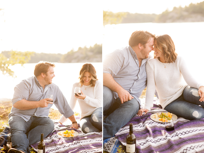 whitneyjohn-engagement-blog-11