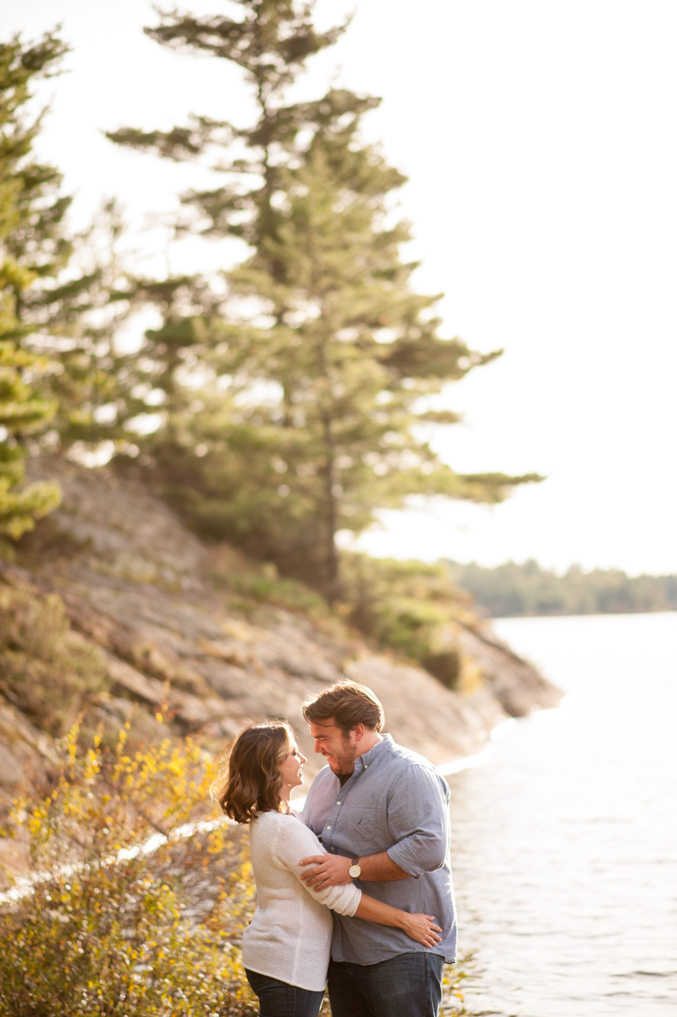 whitneyjohn-engagement-blog-2