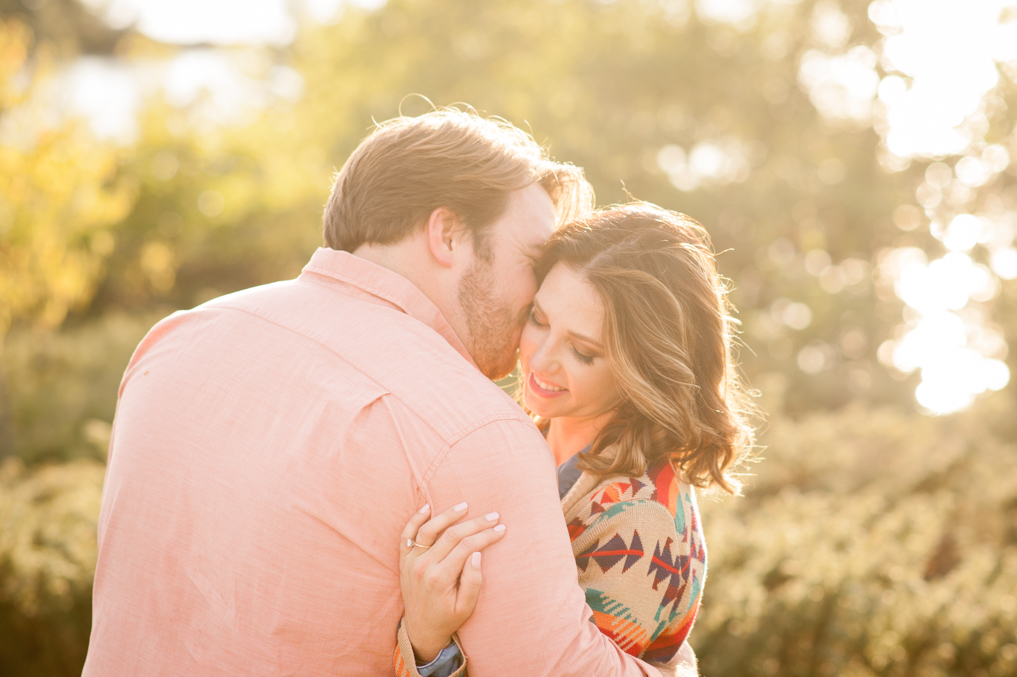 whitneyjohn-engagement-blog-21