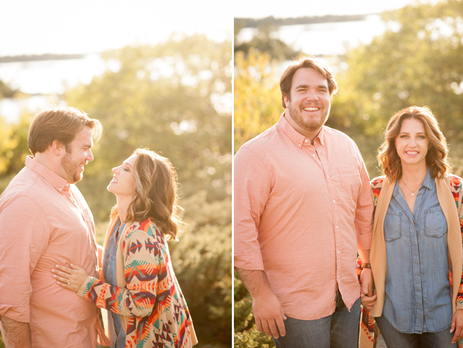 whitneyjohn-engagement-blog-22