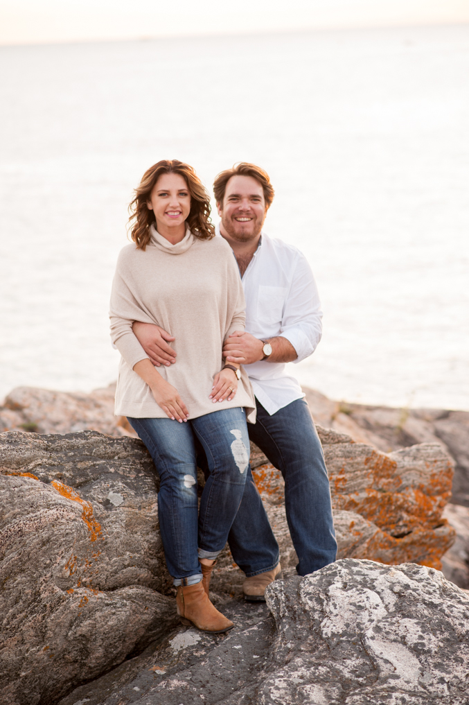 whitneyjohn-engagement-blog-32a