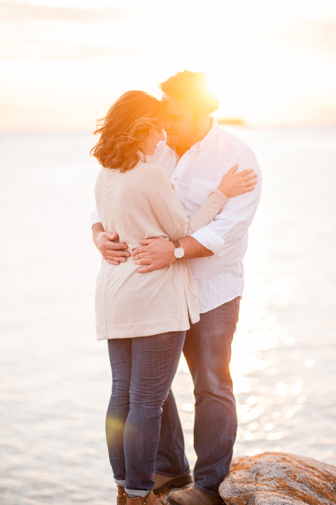 whitneyjohn-engagement-blog-33a