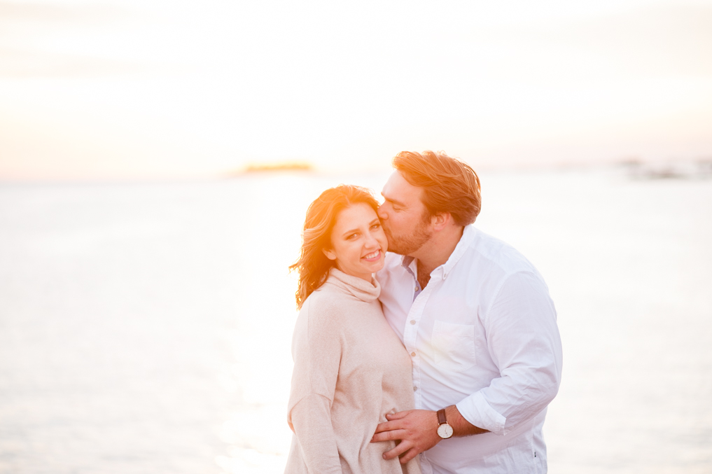whitneyjohn-engagement-blog-39a