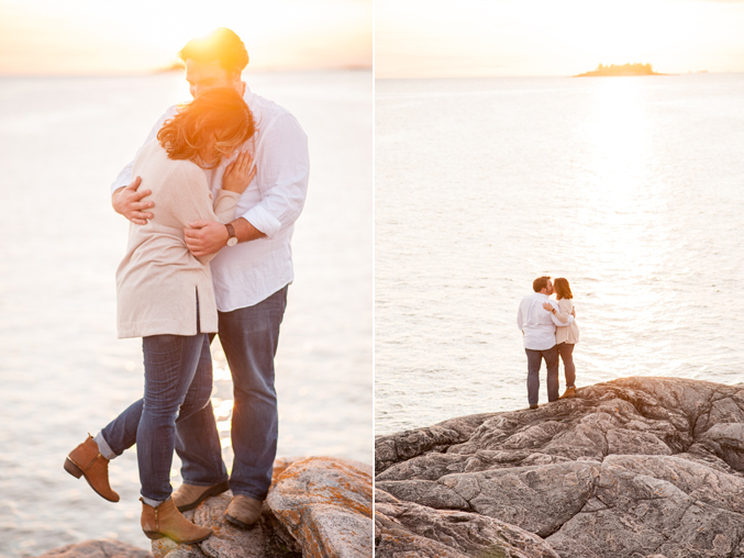 whitneyjohn-engagement-blog-45