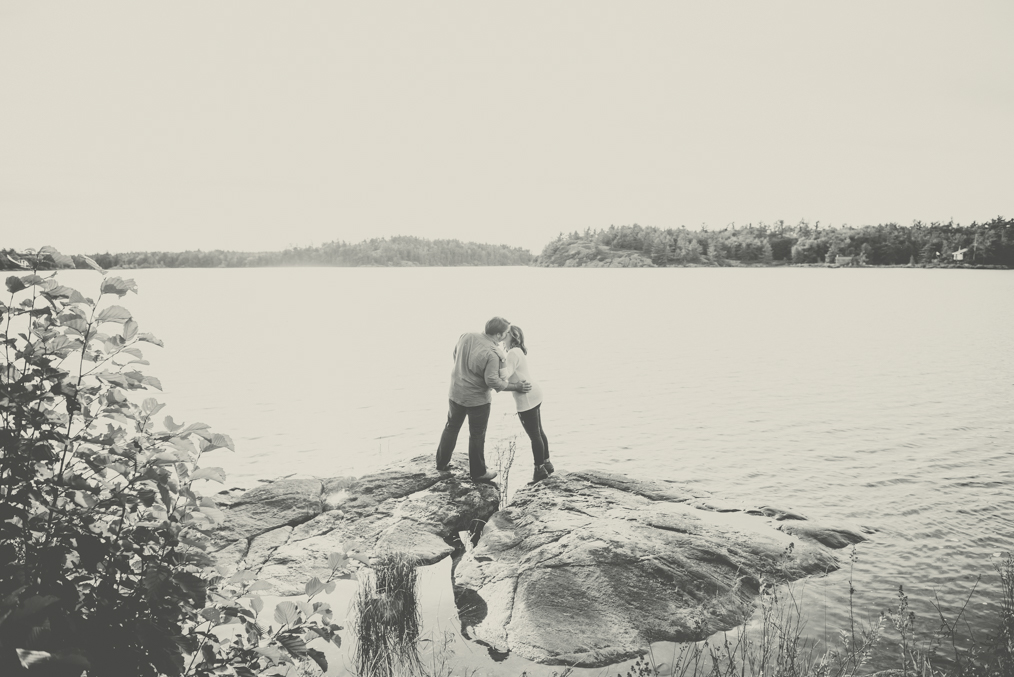whitneyjohn-engagement-blog-5