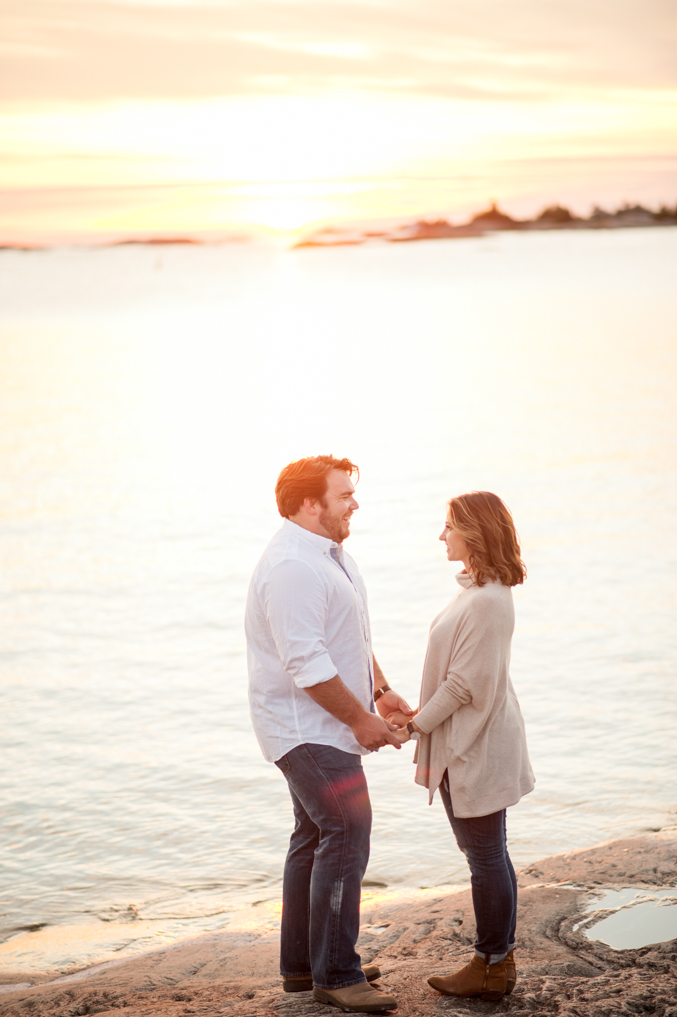 whitneyjohn-engagement-blog-52