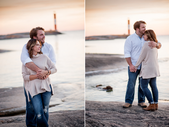 whitneyjohn-engagement-blog-53a