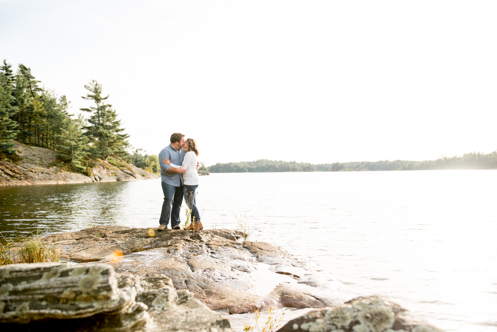 whitneyjohn-engagement-blog-6