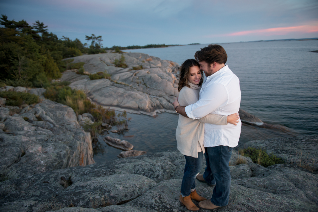whitneyjohn-engagement-blog-65