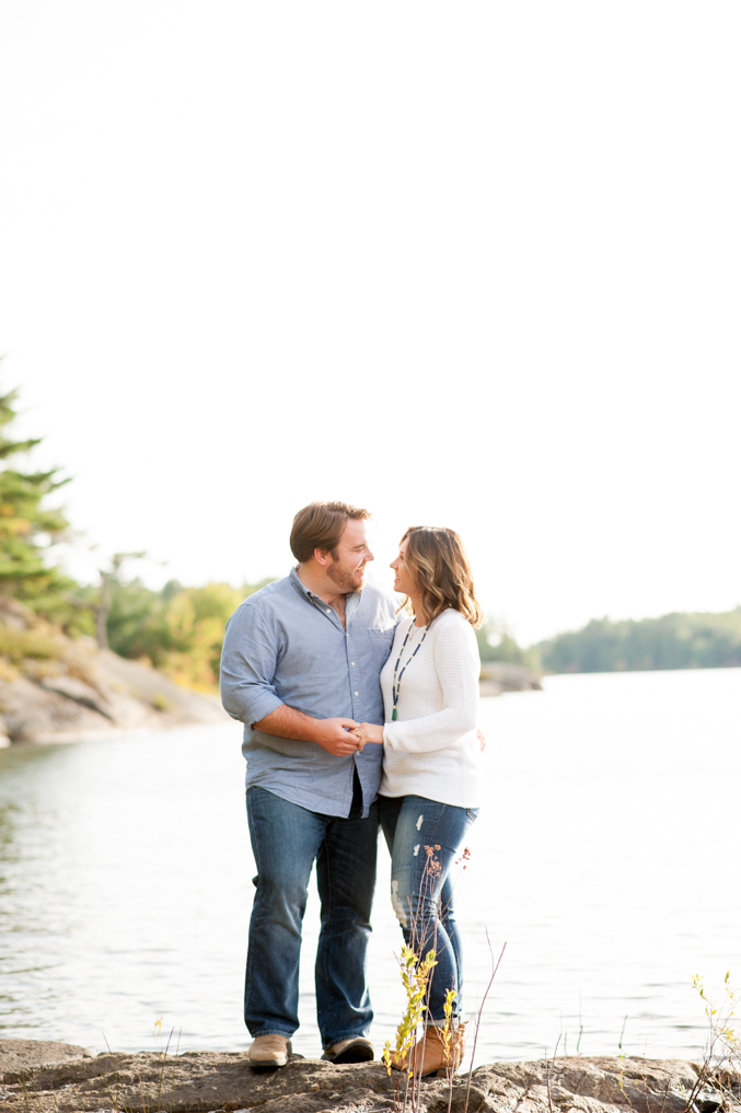 whitneyjohn-engagement-blog-7