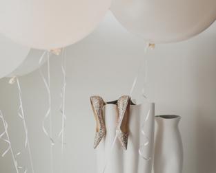 fi-amirola-wedding-blog-27