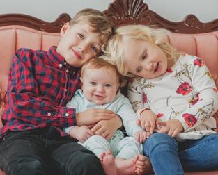 fi-babymaxfamily-blog-40